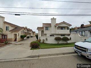 249 N 8th St, Grover Beach, CA 93433