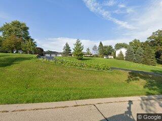 25 Acorn Dr, Hawthorn Woods, IL 60047