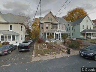 25 Morgan St, Holyoke, MA 01040