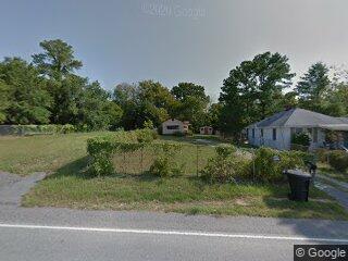 2509 Edgewood Ave, Columbia, SC 29204