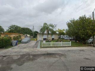2509 NW 9th Ct, Pompano Beach, FL 33311