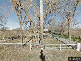 25092 3rd Ave, Los Molinos, CA 96055