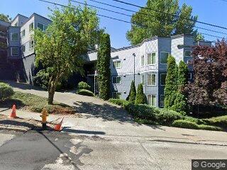 2512 E Madison St #502, Seattle, WA 98112