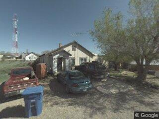25302 Highway 491, Pleasant View, CO 81331