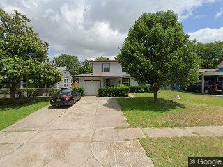 2533 Norwood Dr, Dallas, TX 75228