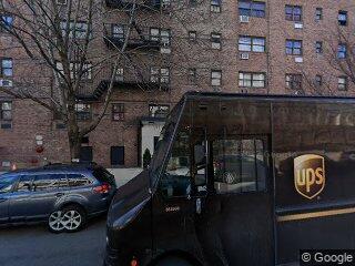 2545 Sedgwick Ave #5F, Bronx, NY 10468