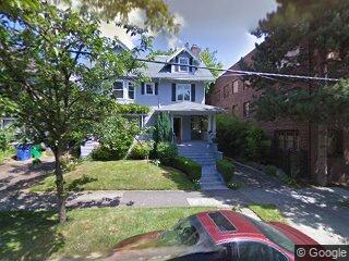 2549 NW Marshall St, Portland, OR 97210