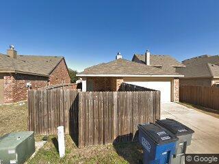 259 Haywood Mews, Lancaster, TX 75146