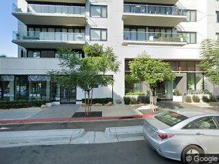 2604 5th Ave #406, San Diego, CA 92103