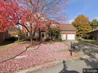 2612 Fairview Ct, Lexington, KY 40513