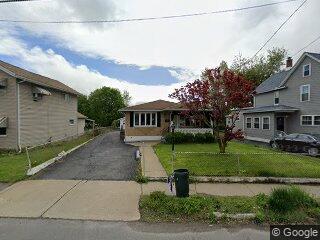 2612 N Main Ave, Scranton, PA 18508