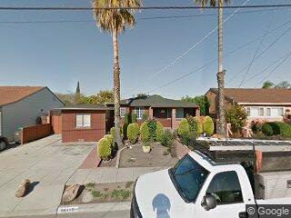 26127 Hickory Ave, Hayward, CA 94544