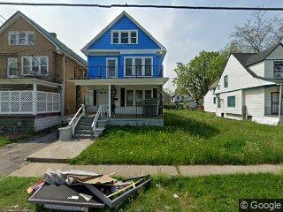 267 Rodney Ave #2, Buffalo, NY 14214