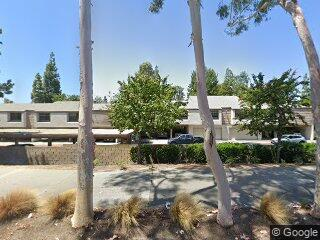 26701 Quail Crk #40, Laguna Hills, CA 92656
