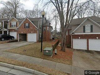 2692 Pierce Brennen Ct, Lawrenceville, GA 30043