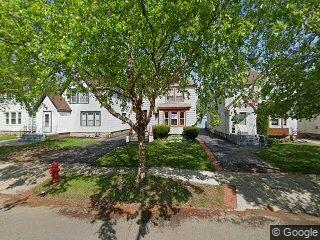 27 Hobmoor Ave, Buffalo, NY 14216