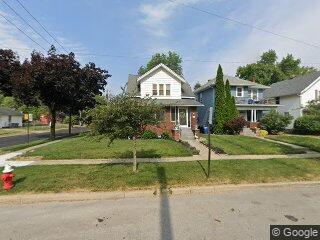 2701 Midwood Ave, Toledo, OH 43606