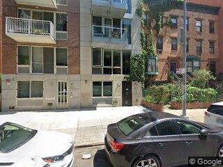 271 W 122nd St #B, New York, NY 10027
