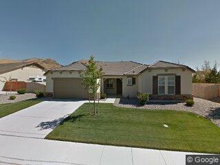 2725 Tobiano Dr, Reno, NV 89521