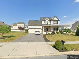2727 Patton Rd, Harrisburg, PA 17112