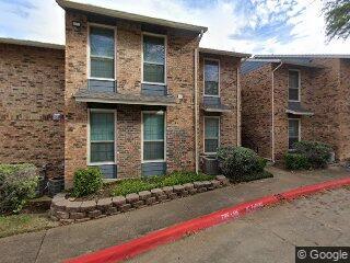 2730 Oak Tree Dr, Carrollton, TX 75006