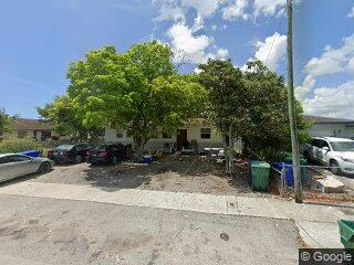 2734 NW 15th St, Fort Lauderdale, FL 33311