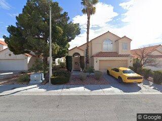 2756 Devita Cir, Las Vegas, NV 89117