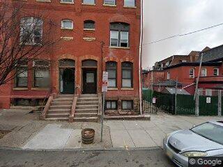 28 Spruce St, Newark, NJ 07102
