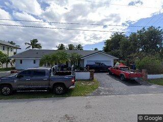 2800 NE 37th St, Fort Lauderdale, FL 33308