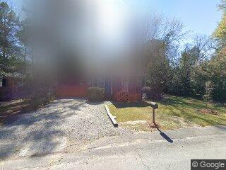 2816 Ashton St, Columbia, SC 29204