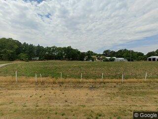 28394 E Manito Rd, Forest City, IL 61532