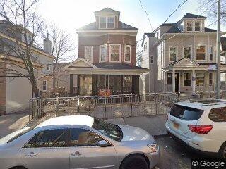 2846 Marion Ave #1, Bronx, NY 10458