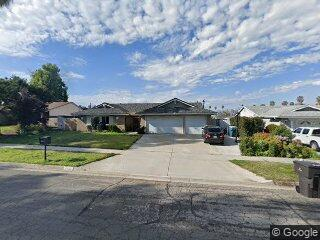 2850 Antares Dr, Riverside, CA 92503
