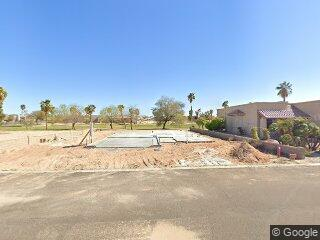 28571 Canal Ave, Wellton, AZ 85356