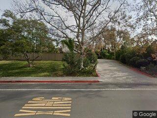 286 N La Cumbre Rd, Santa Barbara, CA 93110