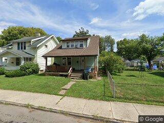 286 W Park Ave, Columbus, OH 43223
