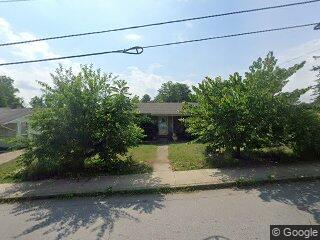 288 Sand Hill Rd, Asheville, NC 28806