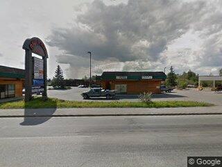 29 College Rd #5, Fairbanks, AK 99701