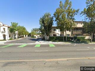 2905 W Edinger Ave, Santa Ana, CA 92704