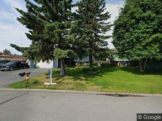 2911 Concord Ln, Anchorage, AK 99502