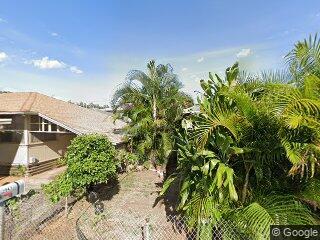 2915 Koali Rd #B, Honolulu, HI 96826