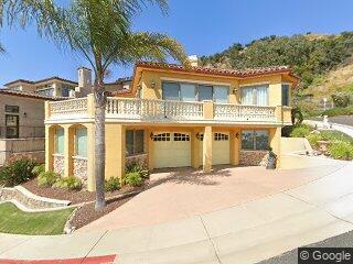 2925 Bayview Dr, Pismo Beach, CA 93449