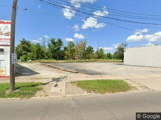 2928 Market St, Youngstown, OH 44507