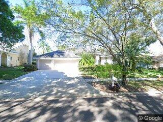 2936 Chancery Ln, Clearwater, FL 33759
