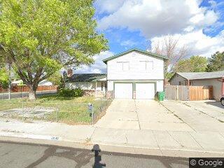 2940 Santa Ana Dr, Reno, NV 89502