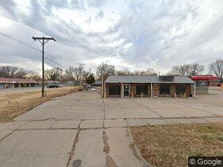 2941 S Hillside St, Wichita, KS 67216