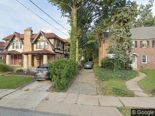 295 Braddock Ave, Lansdowne, PA 19050