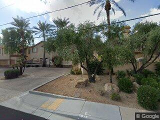 2992 N Miller Rd #A212, Scottsdale, AZ 85251