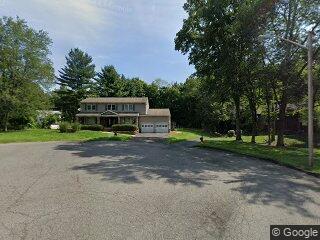 3 Pelham Ct, Nanuet, NY 10954