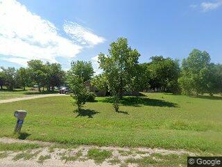 300 County Road 4965, Kempner, TX 76539